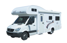 Broken Motorhome Spoiled your holiday plans? Rent a motorhome from us while we are repairing yours!